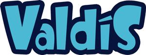 Valdís